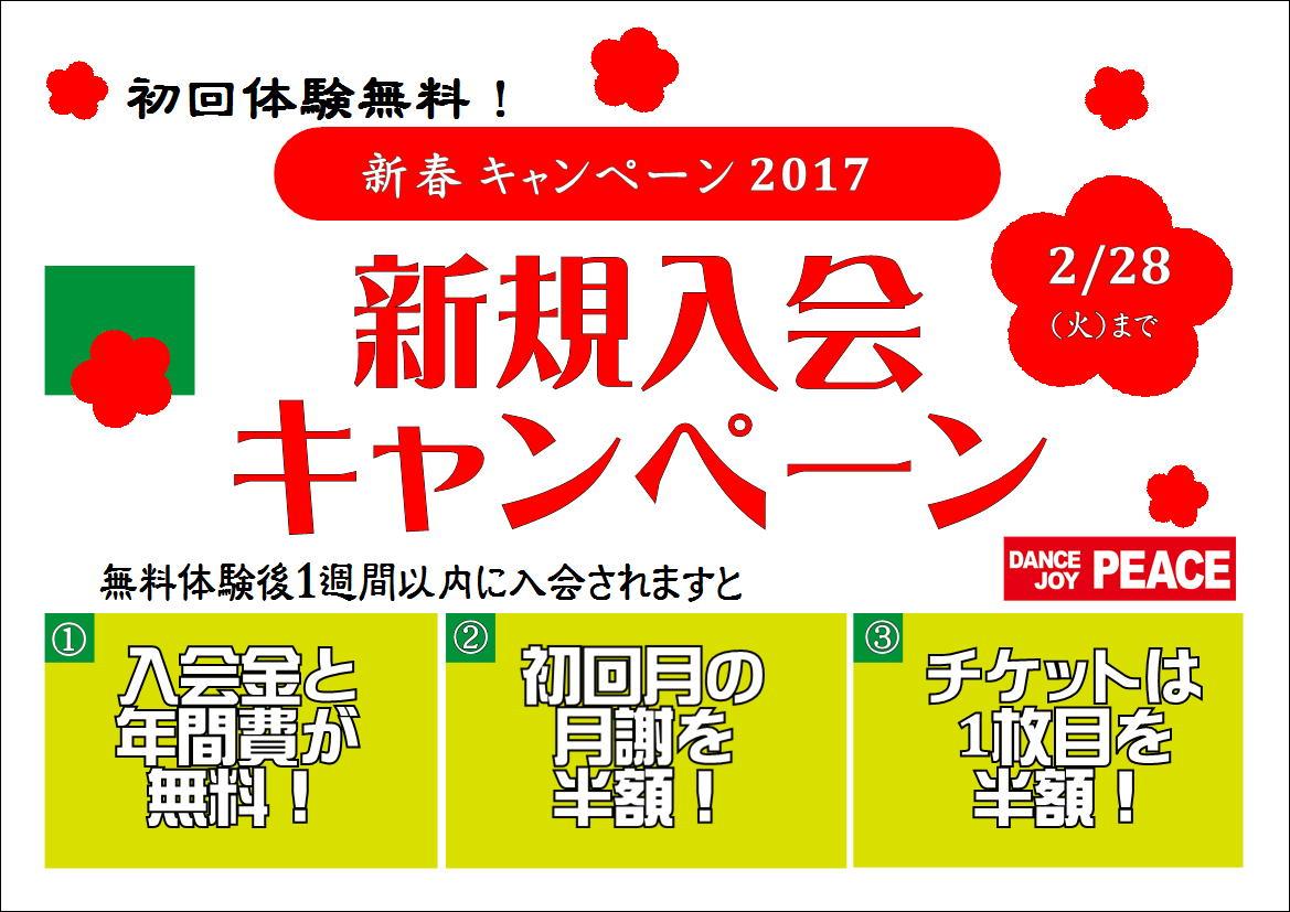 20171108711.JPG