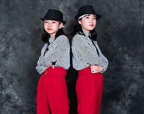 ダンスユニット6